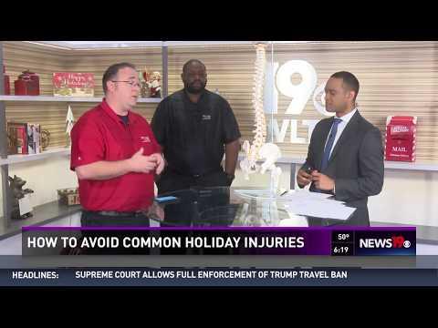 Clinic Video