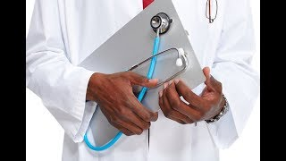 DIAGNOSING CANCER: How to achieve the correct and accurate diagnosis Part One | HEALTH DIGEST
