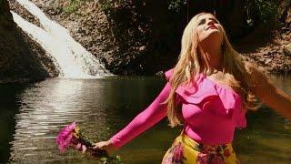 Realización de un sueño: video de mi canción Gracias