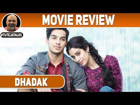 dhadak hd movie torrent