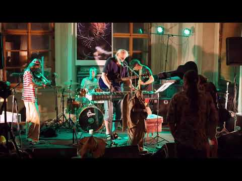 Bobeš & Band - Bobeš & Band - Co mám rád