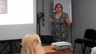 Профиком-семинар о налогообложении