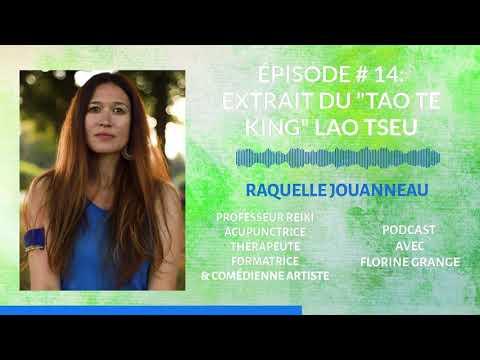 """LAO TSEU """"TAO TE KING"""""""