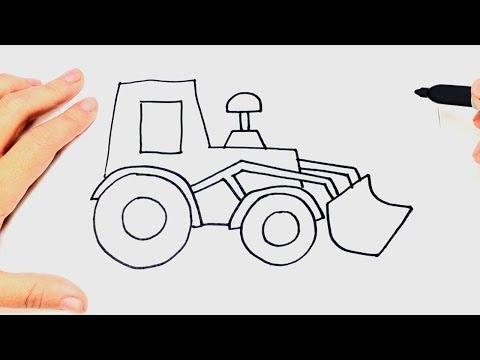 La Seta Representada En El Dibujo Es Al Parásito De Agricultura