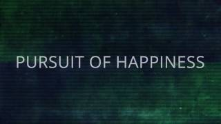 Video Our Stories - Pursuit of Happiness