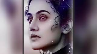 #naam Shabana movie🙋#Rozana lyrics song status😍😍:-):-)#taapsee Pannu😇😇