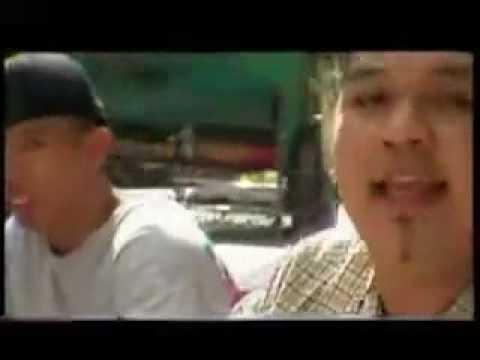 Tao bilang isang host para sa mga taong nabubuhay sa kalinga