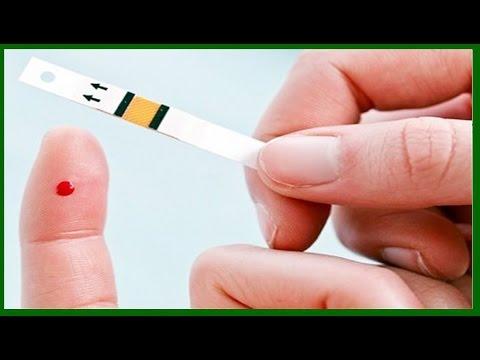 Medicamentos para diabetes dieta para diabetes
