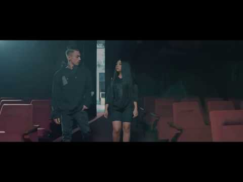 Juno & Nicole Cherry – Grenada Video
