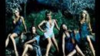 Show Stopper [Jim Jonsin Remix]-Danity Kane