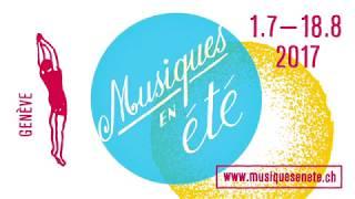 Fête de la musique à Genève