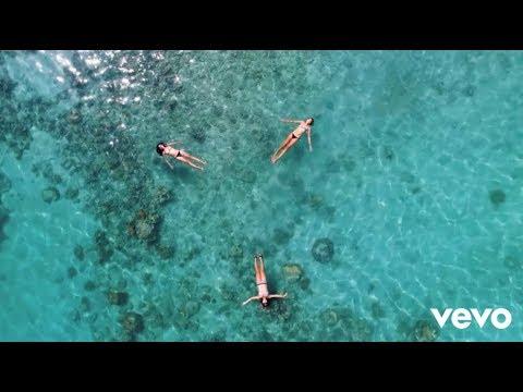 Avril Lavigne - Head Above Water (Video) (видео)