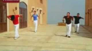 اغاني حصرية ==امورى == نينا و ريدا بطرس تحميل MP3