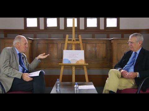 Le Pr Jean-Bernard Fourtillan répond aux questions du Pr Henri Joyeux (Version Intégrale)