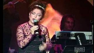 Bi Yar Maeim Music Video