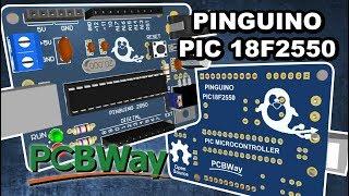 pcbway hindi - मुफ्त ऑनलाइन वीडियो