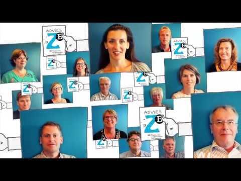 Bekijk details van ZB| Planbureau: Wat wil je weten?