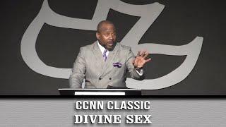 Calvary Classics – Devine Sex pt.1