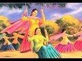 भोजपुरी -कजरी सावन के गीत। By-Taheerul , Shakeel   Bhojpuri Kajri Sawan Ke Geet -Audio-Jukebox