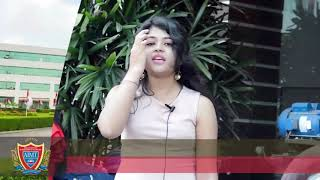 Ambalika Institute Placement Excellence 2020 Part1 Created by Sarv Worldwide Media