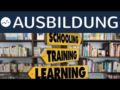 , title : 'Ausbildungsplatz finden - so geht's! + Tipps für die Bewerbung für eine Ausbildung