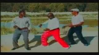 Zimbabwe Music   Amuna Wanga Part 2