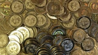 Bitcoin investors at risk from rise of cryptocurrency scams, fraud