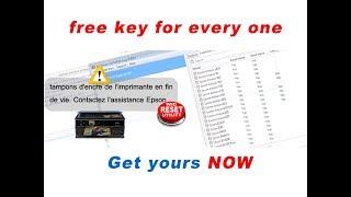 wic reset utility key - 免费在线视频最佳电影电视节目 - Viveos Net