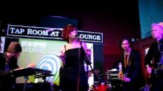 Anna Nalick - SXSW 2011 - Shine
