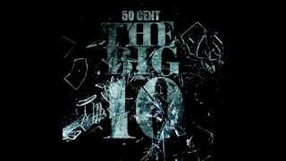 50 cent - wait until tonight