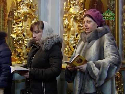 В киеве церковь возрождение