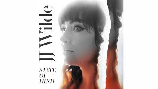 "JJ Wilde   ""State Of Mind"" (Official Audio)"