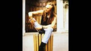 Bathory Cover - Jennie Tebler