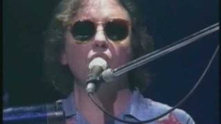 10cc - I'm Not In Love (Live in Japan, 1993)