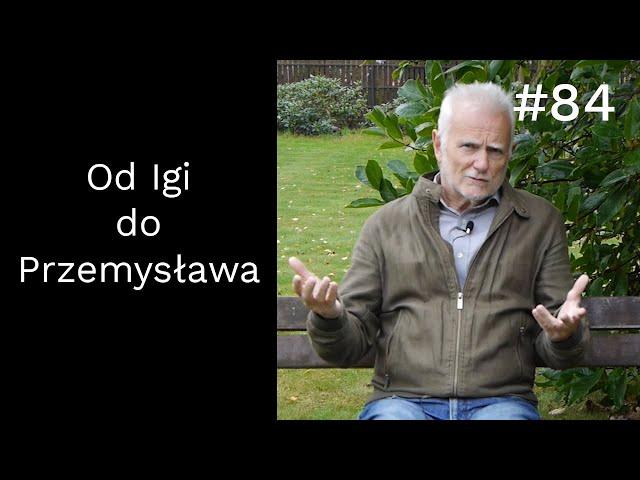 ポーランドのIga Świątekのビデオ発音