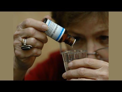 Gyógyszerek injekciói magas vérnyomás ellen