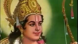 Full Sunderkand By Ashwin Kumar Pathak (New)