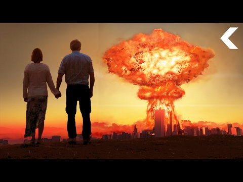 What Would Happen in an Apocalypse… According to Science
