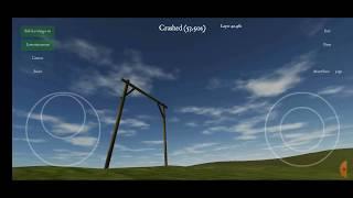 FPV freerider simulador de vuelo
