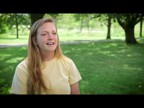 Organic Farming Certificate Program at Rodale Institute - YouTube
