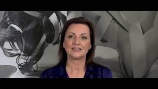 Roula Zick - BIG y Medicina facial