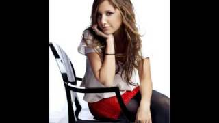 12. Ashley Tisdale Me Without You +Lyrics