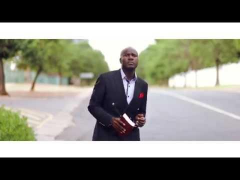 Thili - Mudzimu Wanga Official Music Video HD