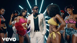 CDQ   Gbayi (official Video) Ft. Kiss Daniel