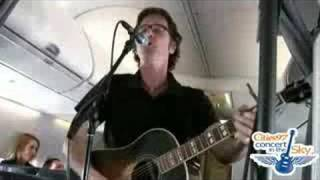 Concert In The Sky - Dan WIlson - All Kinds