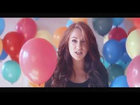 K2 kadve - K2 (kadve) - Kopie (official video)