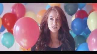 Video K2 (kadve) - Kopie (official video)