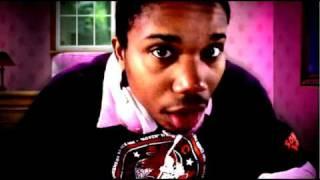 "Charles Hamilton ""November 10th"" Music Video HD"