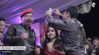 Download lagu Kumat Maning Ika Nevada Mp3