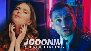 Jahongir Otajonov Jooonim Жахонгир Отажонов Жоооним